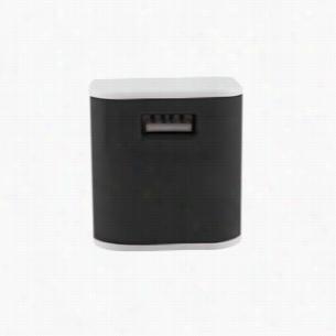 Ul Listed USB AC Adapter Color