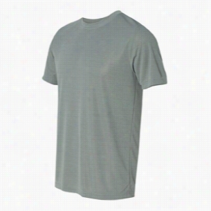 alo Polyester Sport T-Shirt