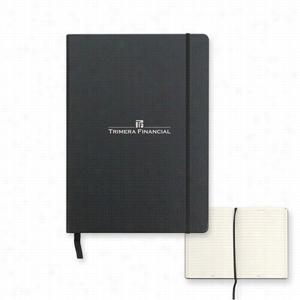 Leuchtturm 1917 Pocket Book