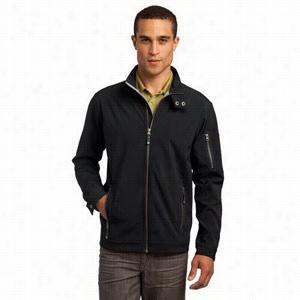 OGIO - Maxx Jacket