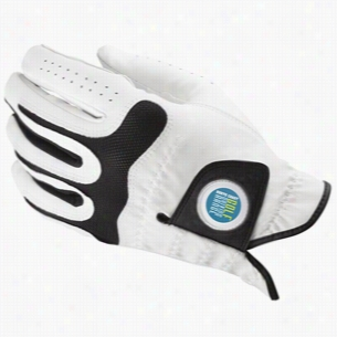 Wilson Grip Soft Golf Glove