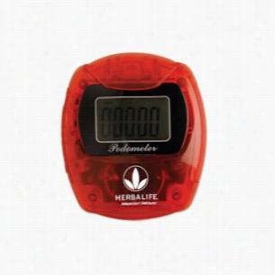 Marathon Pedometer
