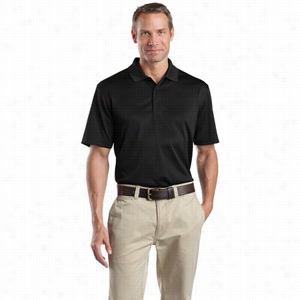 CornerStone Select Snag-Proof Polo