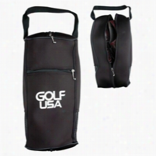 Golf Shoe Bag