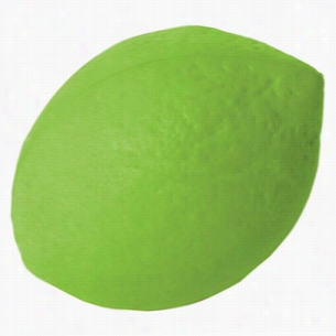 Lime Squeezies Stress Reliever