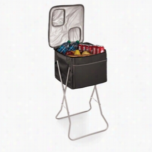 Party Cube Cooler