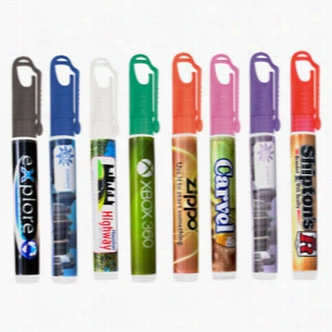 Vassall Sunblock Spray 10 ml
