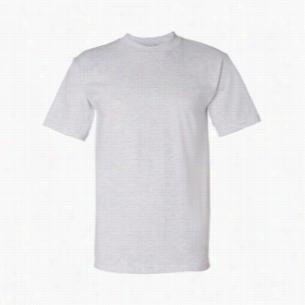 Bayside Short Sleeve T-shirt