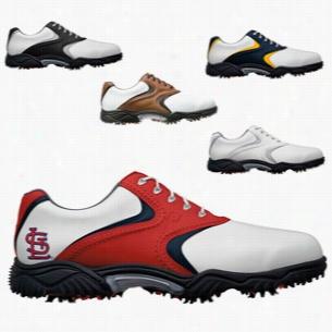 FootJoy Contour MyJoy Golf Shoe