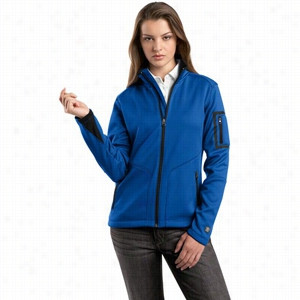 OGIO - Ladies Minx Jacket