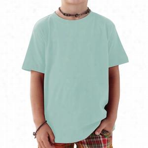 Rabbit Skins 4.5 oz Fine Jersey T-Shirt