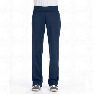 Russell Athletic Tech Fleece Mid-Rise Loose Fit Pant