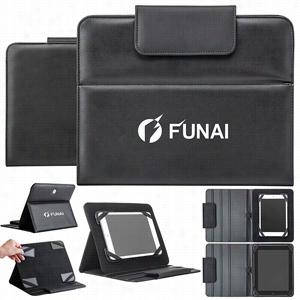 Terra Universal Tablet Case