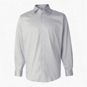 Calvin Klein - Cotton Stretch Shirt