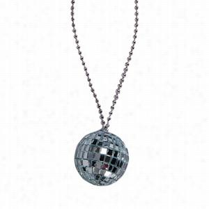 Disco Ball Beads