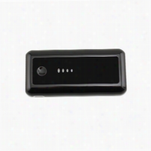 USBP5200 Portable USB Charger