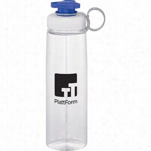 Faucet Sport Bottle