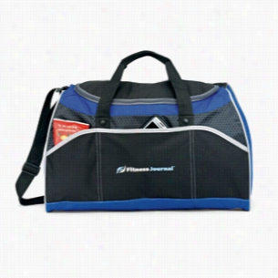 Impulse Sport Bag