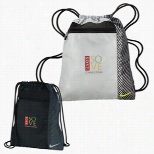 Nike Sport II Shoe Sack