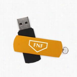 USB Flash Drive - 10 Day