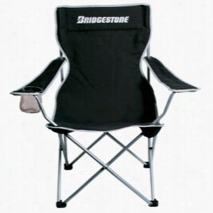 Custom Big Lounger Folding Chair
