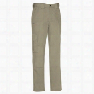 Dickies 6.5 oz. Lightweight Ripstop Tactical Pant
