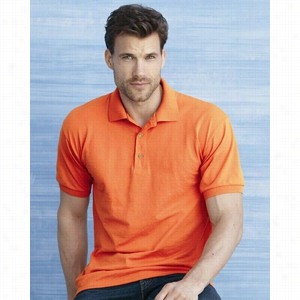 Gildan - DryBlend Jersey Sport Shirt