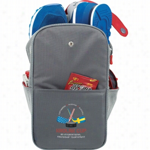 New Balance Shoe Bag