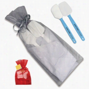 Silicone Gift Set