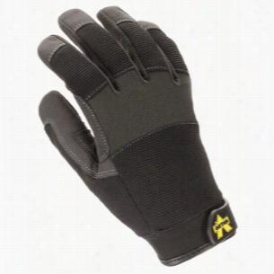 Valeo Mechanics Pro Glove