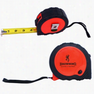 30' Foot Tape Measure