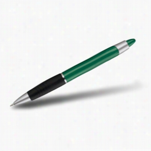 Element Gel Pen, Pearlized Barrel