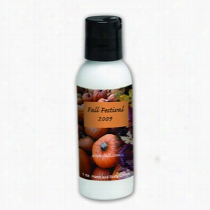 Lanai Hand & Body Lotion 1 oz
