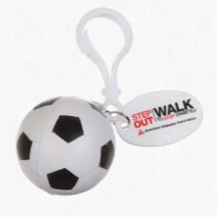 Soccer Ball K c