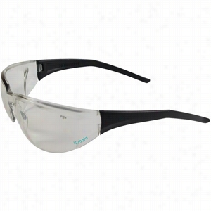 Tranzmission I O Mirror Glasses