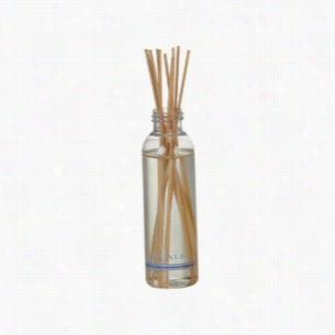4 oz Essential Oil Reed Diffuser