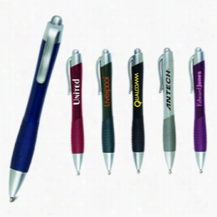 Composite Gel Pen