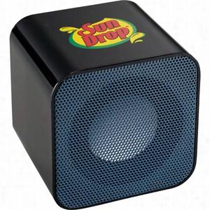 ifidelity Groove Bluetooth Speaker