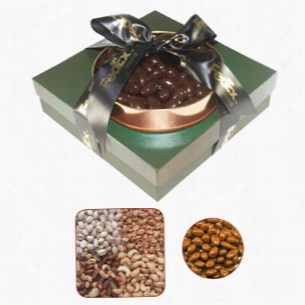 Beverly Hills Food Gift