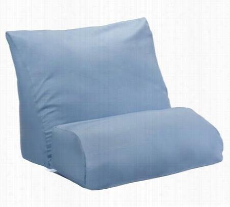 Flip Pillow Case Standard