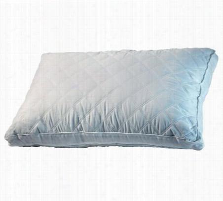 Jumbo Quilted Pillow Jumbo
