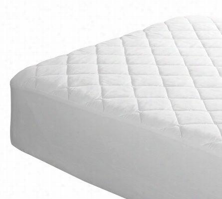 myDual Pad Mattress Pad by Sleep and Beyond Twin