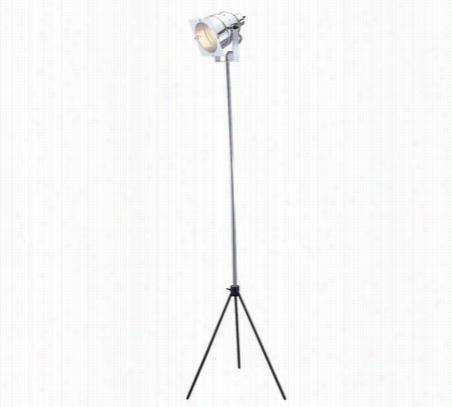 Spotlight Floor Lamp One Size