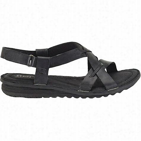 Born Footwear Women's Rainey Sandal