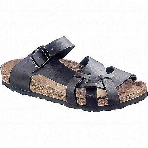 Birkenstock Women's Pisa Sandal