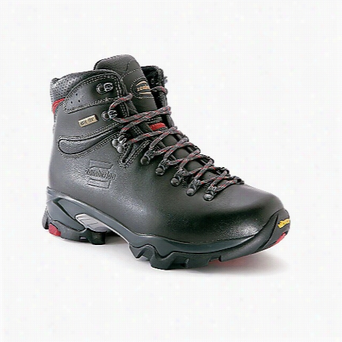 Zamberlan Men's 996 Vioz GTX Boot