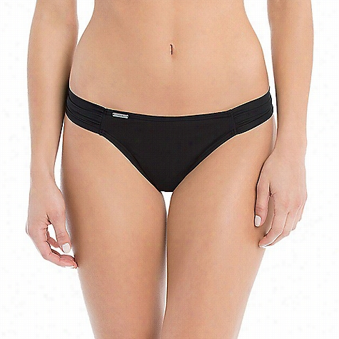 Lole Women's Rio Bikini Bottom