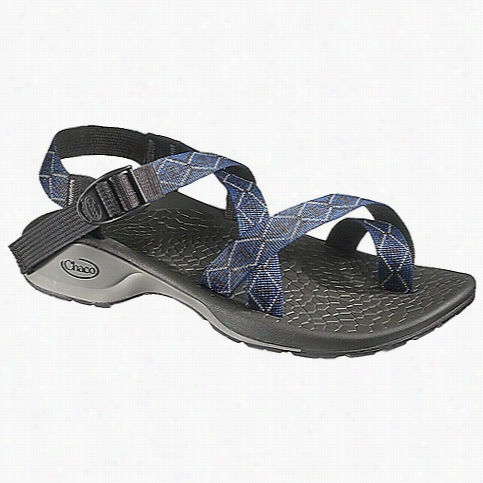 Chaco Men's Updraft 2 Sandal