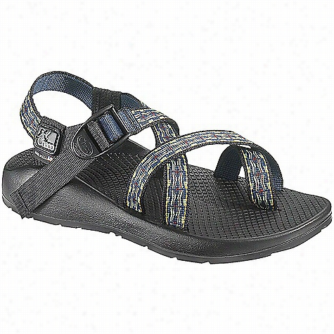 Chaco Women's Z/2 Colorado Sandal