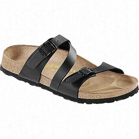 Birkenstock Women's Salina Sandal